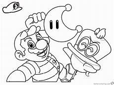 Malvorlagen Mario Flash Froakie Para Colorir Imagens Para Colorir Imprim 237 Veis