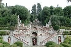 garden history matters the italian renaissance garden