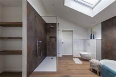 badezimmer fliesen wie hoch gastebad mit dusche ideen