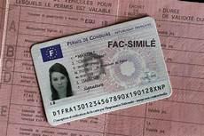renouvellement permis de conduire e retrait de permis les employeurs et assureurs seront au