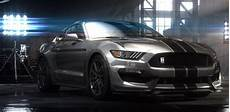 Mustang Gt350 Wallpaper Hd