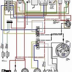 yamaha ignition wiring diagram yamaha outboard ignition switch wiring diagram free wiring diagram