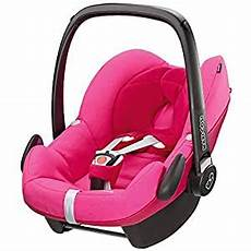 maxi cosi pebble babyschale berry pink modell 2015