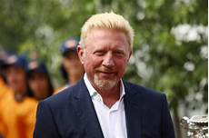 boris becker news boris becker i like simona halep a lot but i don t want