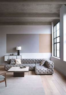 modern minimalist decor with a homey 17 minimalist home interior design ideas futurist