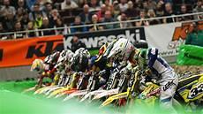 Adac Dortmund - adac supercross dortmund 187 das warten hat ein ende der
