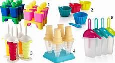 moule glace à l eau s 233 lection de recettes de glaces maison