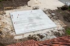 Was Kostet Beton Für Bodenplatte - stahlfaserbeton f 252 r die bodenplatte 187 vor nachteile