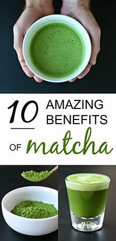 What Is Matcha Health Benefits Best Organic Matcha