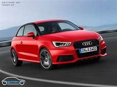Audi A1 Technische Daten Audi A1 Abmessungen Technische Daten L 228 Nge Breite
