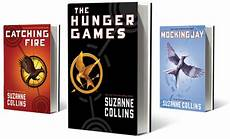 forex books like when will the hunger games come out on dvd you may download best here hunger games book torrent
