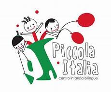 consolato spagnolo italia piccola italia un asilo nido al centro di madrid comites