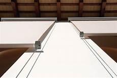 tessuti per tende da sole per esterni tende a rullo per esterni atelier tessuti arredamento