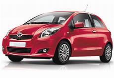 voiture occasion conducteur meilleur voiture conducteur 2015