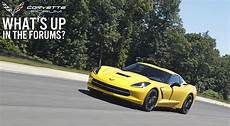 when driving your c7 corvette do you use eco mode