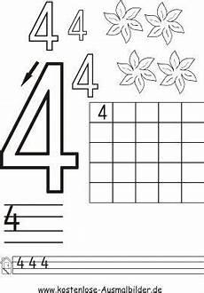 Ausmalbilder Buchstaben Und Zahlen Http Www Kostenlose Ausmalbilder De Vorlage Motive