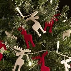 lichterketten am weihnachtsbaum tipps f 252 r die installation