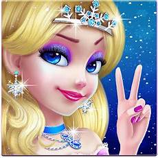 get royal princess makeup microsoft store en in