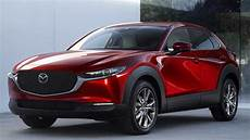 new conceptos mazda 2020 everything you need to about the 2020 mazda models