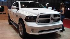 2014 dodge ram 1500 hemi 5 7 liter exterior and interior