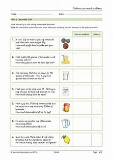 ks2 challenging addition and subtraction teachit primary