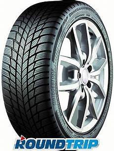 225 45 r17 94v 2x bridgestone driveguard winter 225 45 r17 94v xl run