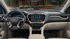 active cabin noise suppression 2008 gmc acadia head sellanycar com sell your car in 30min 2020 gmc acadia midsize luxury suv with a powerful v6