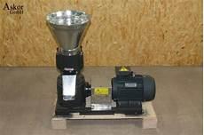 pelletpresse pelletiermaschinen pelletpressen f 252 r