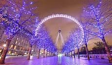 visit london in 2019 christmas to enjoy great celebration