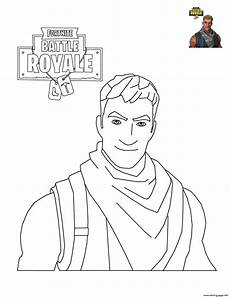 Wars Malvorlagen Hack Printable Coloring Pages Of Fortnite Characters Fortnite