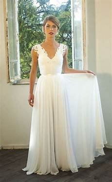 vintage wedding dresses with a modern spin modwedding