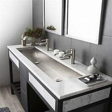bathroom sink ideas 40 bathroom vanity ideas for your next remodel photos