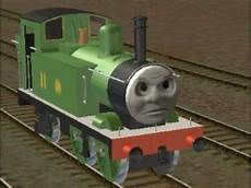 trainz adventures oliver owns up youtube
