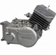 simson motor komplett s51 sr50 kr51 2 60ccm 4