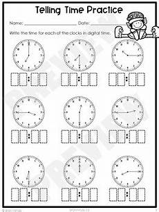 math worksheets grade 4 18971 math worksheets grade 4 by brain ninjas tpt