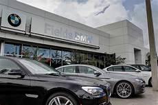 bmw dealers south florida fields bmw south orlando orlando fl 32837 8916 car