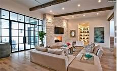 wohnzimmer decken wohnzimmer decken gestalten erstaunliche best wohnzimmer