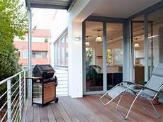 Beim Hausverkauf Steuern Umgehen Tipps Zum Immobilienverkauf