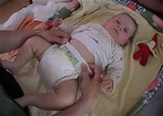 schwanger und periode 979 schwanger trotz periode schwangerschaft ist m 246 glich