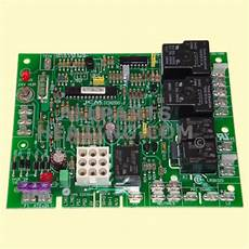 goodman gmp100 4 wiring diagram b1809913 s replacement circuit board