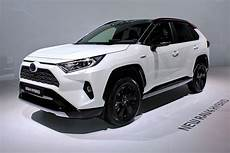 2020 toyota rav4 ground clearance toyota rav4 ground clearance 1994 2020 comparison with chart