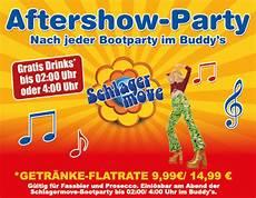Boots Hamburg Tickets - bootparty tickets bestellen elbmeister de