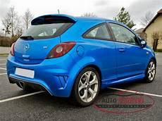 Zoek Auto Met Opel Opc Occasion