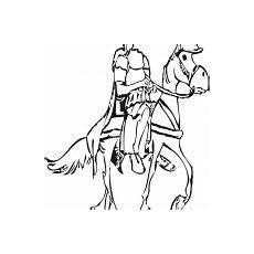 fledermaus malvorlagen rom zeichnen und f 228 rben
