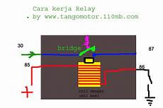 basic knowledge about relay tutorial electrical engineering