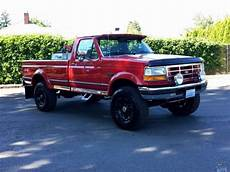 old car repair manuals 1994 ford f350 transmission control 1994 ford f 350 4x4 reg cab 2dr 5 speed maunal 7 3l turbo diesel 2owners 150 pic