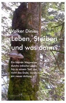 B 252 Chervorstellung Vom Cyrenius Verlag