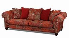 Sofa Im Kolonialstil - woodstock big sofa im kolonialstil