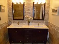 Bathroom Ideas Earth Tones by Earth Tone Bathrooms Search House Ideas