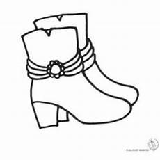 Malvorlagen Jackson Jacket Ausmalbilder Kleidung 13 Technische Zeichnung Kleidung